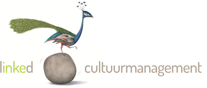 linked cultuurmanagement